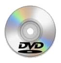 icn-dvd
