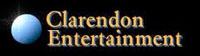 logo-Clarendon