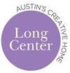 logo-longcenter