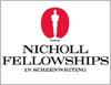 logo-nicholl