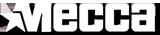mecca_logo_small