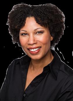 Carla L. Jackson