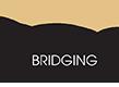 Bridging Stories - Seeking connections through storytelling
